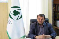 مشارکت شهروندان اصفهانی در طرح های مدیریت پسماند رو به رشد است