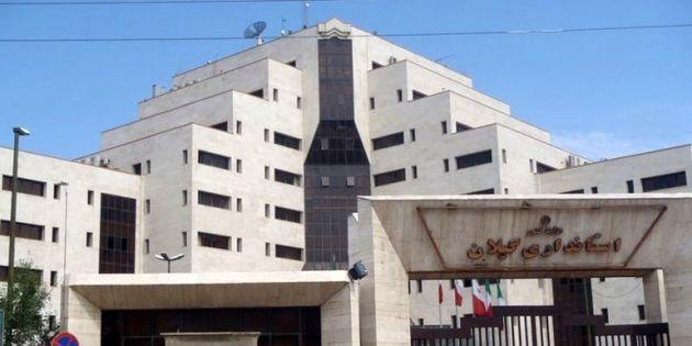 ساعات کار ادارات دولتی گیلان از ساعت 6 و 30 دقیقه تا 13 و 30 دقیقه تعیین شد