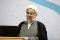 آینده، وحدت و آرامش سه محور مهم دستیابی به ایرانی مقتدر است