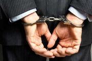 مدیرکل صدا و سیمای مرکز لرستان به اتهام فساد مالی بازداشت شد