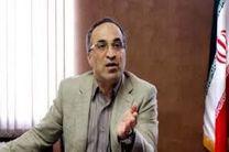 وزارت ورزش با تغییرات در استقلال شائبه معامله سیاسی را از بین ببرد