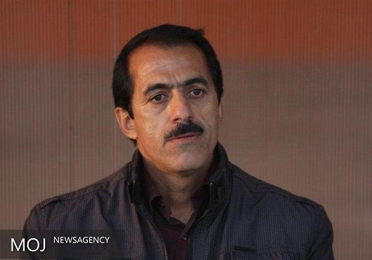 چمنیان سرمربی تیم ملی فوتبال نوجوانان شد