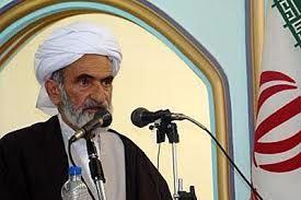 انقلاب اسلامی هدیه الهی است