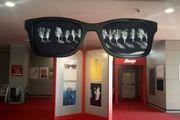 جشنواره جهانی فجر در ارزیابی یک صنف