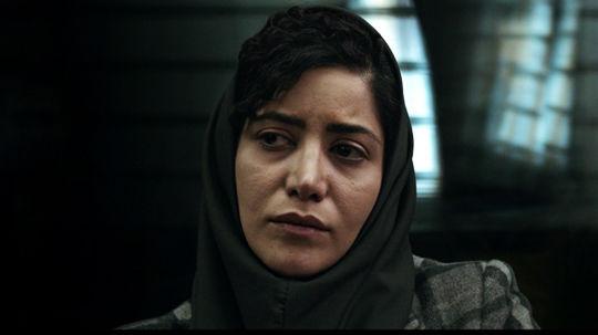 نمایش فیلم «روتوش» در جشنواره «وایادولید»