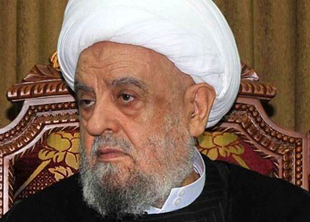 ایران در مقابل توطئههای دشمن برای ایجاد بیثباتی پیروز می شود