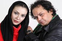 تسلیت بنیاد سینمایی فارابی در پی درگذشت پیام صابری
