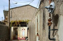 53 هزار و 379 خانوار روستایی از نعمت گاز برخوردار هستند