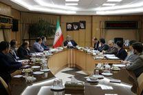 ثبت ساختمان کارخانه ابریشم لاهیجان به عنوان یک اثر تاریخی و فرهنگی