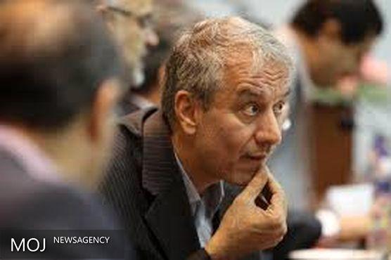 دستور کفاشیان در اصفهان و برخورد با خبرنگاران