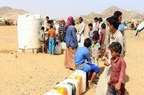 درگیری های شدید در نزدیکی بندر الحدیده یمن