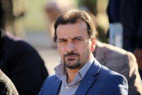 500 هکتار از اراضی شیبدار منطقه دودانگه ساری زیر کشت گل محمدی می رود