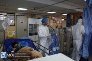 شناسایی 115 مورد جدید مبتلا به ویروس کرونا در اصفهان