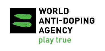 آزمایشگاه ضد دوپینگ پاریس موقتا تعلیق شد