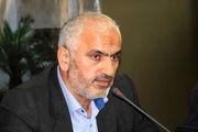 اسامی 5 مفسد اقتصادی استان گلستان اعلام شد