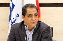سفر وزیر جهادکشاورزی به جنوب کرمان