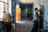 30 درصد مدارس کرمانشاه نیازمند تخریب و بازسازی است