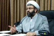 صدور حکم پرونده تجاوز در ایرانشهر/حکم اعدام برای 4 نفر از متهمین