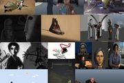 ۲۷ اثر پویانمایی به جشنواره مقاومت راه یافت
