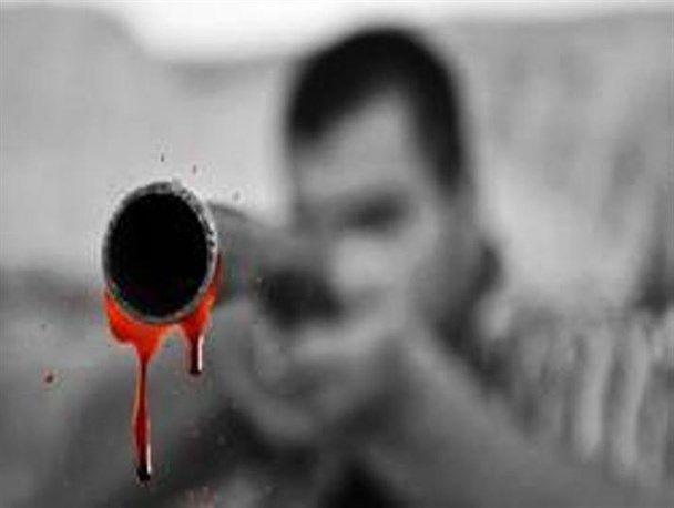 دستگیری مظنونین به تیراندازی در کوشکنار/ امنیت در شهر حاکم است