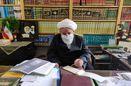اختصاص هزینه مراسم ختم برادر امام جمعه یزد به آزادی زندانیان جرائم غیر عمد