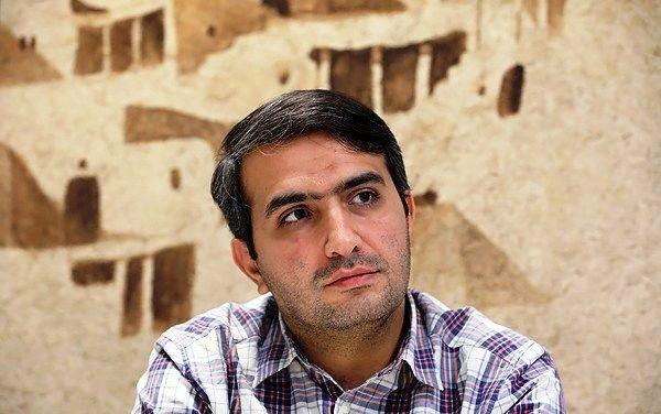 کتاب ایران مدرن، ملکه هنر، کتاب ضعیف برای معرفی خاندان پهلوی!