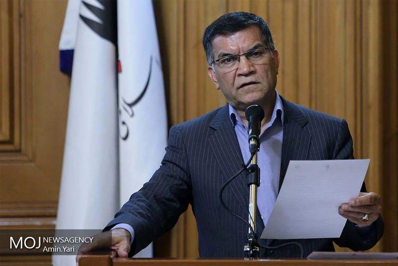 رقم دقیق بودجه سال ۹۸ شهرداری تهران افزایش یافت