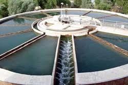 رویکرد جدی آبفا خوزستان بر مبنای حمایت از تولیدات بومی و خرید از محصولات درون استانی
