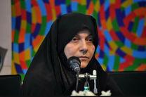 رهبر از دولت و شخص جهانگیری عذرخواهی کرد