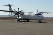 تاخیر در پرواز تهران- کرمانشاه