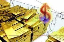 احتمال افزایش نرخ بهره، طلا را در کف دو ماهه نگاه داشت