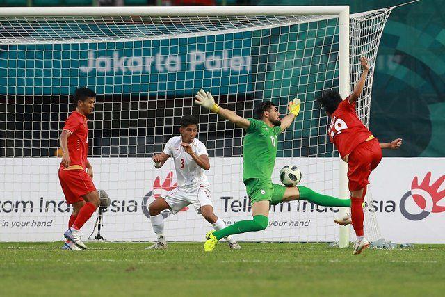 ساعت بازی تیم ملی فوتبال ایران و کره جنوبی مشخص شد