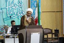 اعتراض شدید امام جمعه میناب به نحوه توزیع بنزین در هرمزگان