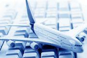 اطلاعیه ای مبنی بر افزایش قیمت سوخت هواپیما مطرح نشده است