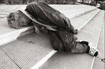 ۴۳۷ نفر بر اثر سوءمصرف مواد مخدر جان خود را از دست دادند