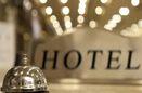 هزینه آب و برق هتلداران 4 برابر شد/بسته حمایت از تاسیسات هتلداری ارائه می شود
