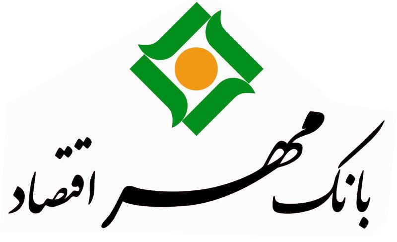 عاشورای حسینی الهام بخش انقلاب اسلامی است