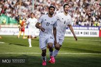 دلایل لغو بازی دوستانه تیم ملی فوتبال ایران و لیبی اعلام شد