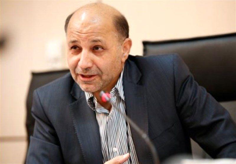 بستر برندسازی جایگاههای سوخت در ایران فراهم نیست