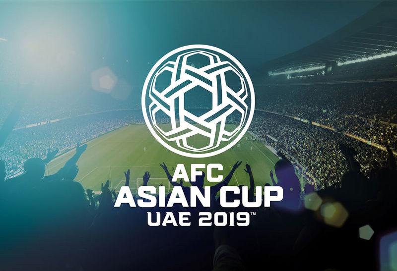 برنامه روز هشتم مسابقات جام ملت های آسیا