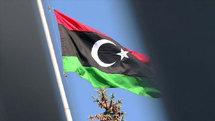 Libya's intelligence chief died of heart attack