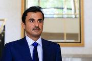 امیر قطر اواخر هفته جاری به پاکستان سفر می کند