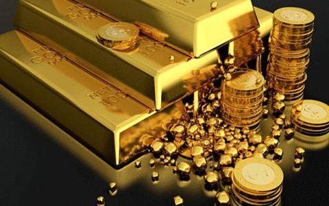 افزایش قیمت سکه و طلا امروز در بازار رشت