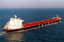 ۵ نفتکش ایرانی به خارجیها اجاره داده شد