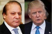 پاکستان، نا امید از وعده های 'ترامپ'