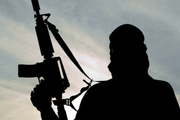 انفجار تروریستی در پیشاور پاکستان 5 مجروح برجا گذاشت