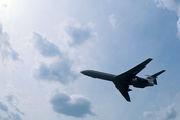 بازخوانی جعبه سیاه هواپیمای ترکیهای پایان یافت
