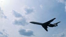 انجام 6447 پرواز داخلی و خارجی از ابتدای سفرهای نوروزی