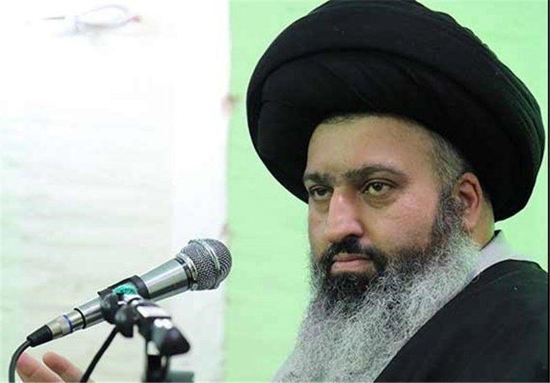 دشمنان با افزایش تحریم ها آستانه تحمل مردم ایران را نشانه گرفته اند