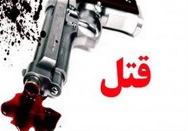 عاملان جنایت قتل 4 زن در آرامستانهای کرمانشاه شناسایی شدند